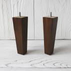 Ножки для мебели