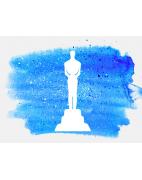 статуэтка из дерева, статуэтка из оргстекла, награды